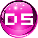 Disco Stacker appicon