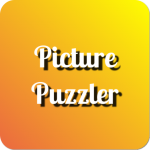 Picture Puzzler appicon