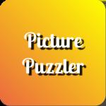 Picture Puzzler appicon